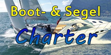 Charter_52f9621c19111