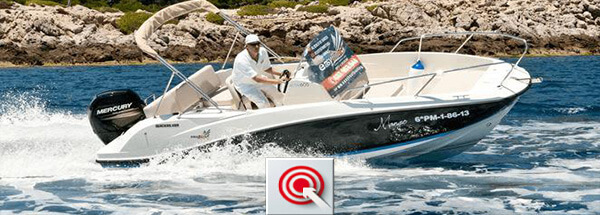 Star-Boat-Quicksilver-605-Banner